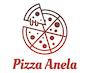 Pizza Anela logo