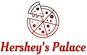 Hershey's Palace logo