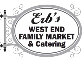 Erb's West End Family Market & Catering