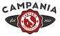 Campania Milton logo