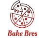 Bake Bros Bistro logo