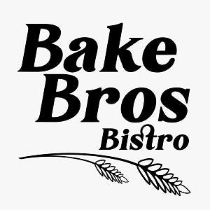 Bake Bros Bistro
