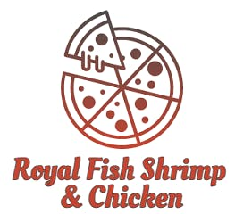 Royal Fish Shrimp & Chicken