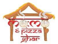 Momo & Pizza Ghar