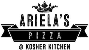 Ariela's Pizza & Kosher Kitchen