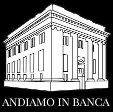 Andiamo in Banca