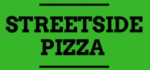 Streetside Pizza