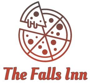 The Falls Inn