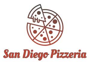 San Diego Pizzeria