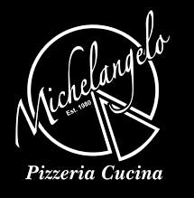 Michelangelo Pizzeria and Italian Restaurant