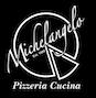 Michelangelo Pizzeria & Italian Restaurant logo