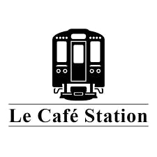 Le Cafe Station Grill