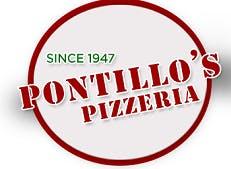Pontillo's Pizzerias