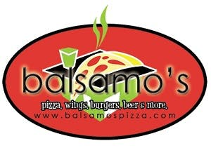 Balsamo's Pizza & Discount Liquor