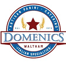 Domenic's