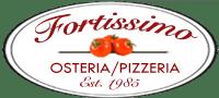 Fortissimo Restaurant