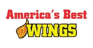 America's Best Wings & Pizza