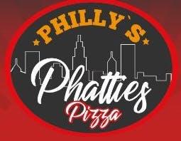 Philly's Phatties Pizza