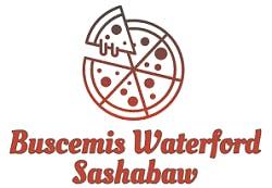 Buscemis Waterford Sashabaw