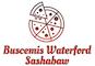 Buscemis Waterford Sashabaw logo