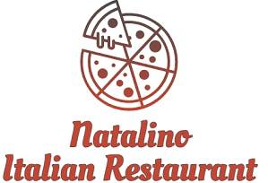 Natalino Italian Restaurant