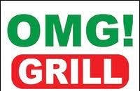 Omg! Grill