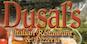 Dusal's logo