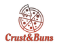 Crust & Buns logo