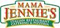 Mama Jennie's Italian Restaurant logo