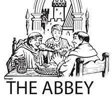 The Abbey Bar & Grill
