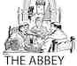 The Abbey Bar & Grill logo