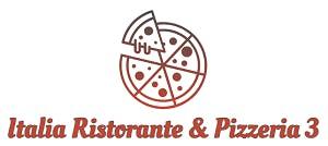 Italia Ristorante & Pizzeria 3