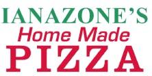 lanazone's Homemade Pizza