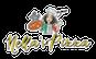 Nella's Pizza logo