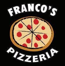Franco's Pizzeria