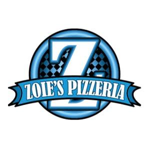Zoie's Pizzeria