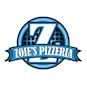 Zoie's Pizzeria logo