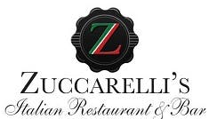 Zuccarelli's Italian Restaurant & Bar