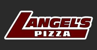 Langel's Pizza
