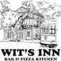 Wit's Inn logo