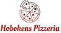 Hobokens Pizzeria logo