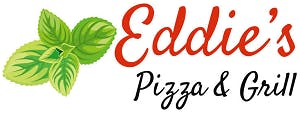 Eddie's Pizza & Grill