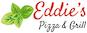 Eddie's Pizza & Grill logo