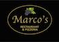 Marco's Restaurant & Pizzeria logo