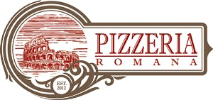 Pizzeria Romana Lincoln