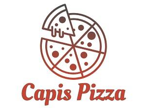 Capis Pizza