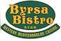 Byrsa Bistro & Pizza at Kennett logo