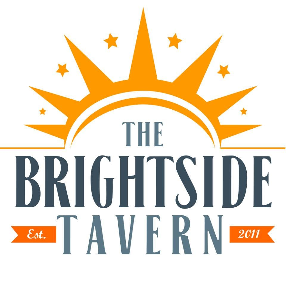 The Brightside Tavern