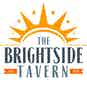 The Brightside Tavern logo