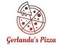 Gerlanda's Pizza logo